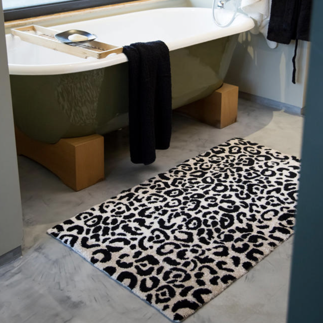 abyss_habidecor LEOPARD.png