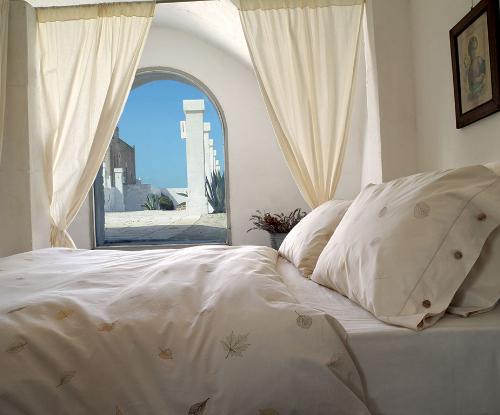 Biancheria da sogno per Camera da letto