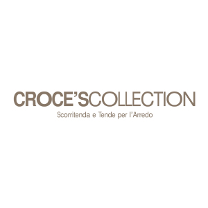 Croce's Collection